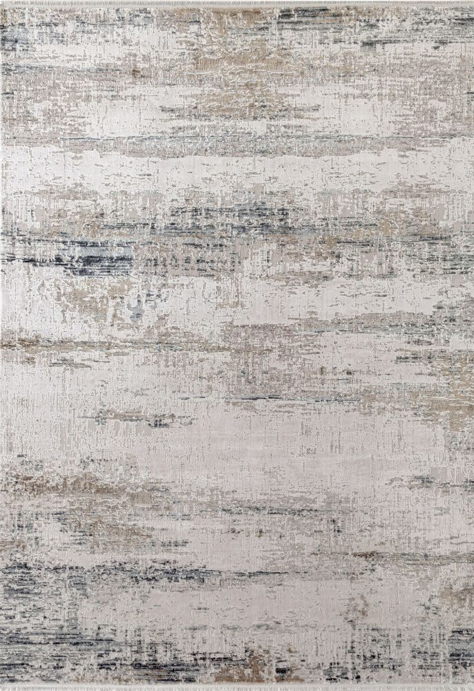 https://res.cloudinary.com/clippings/image/upload/t_big/dpr_auto,f_auto,w_auto/v1585312302/products/barcelona-rug-bazaar-velvet-contemporary-rugs-clippings-11361866.jpg