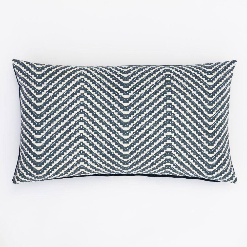 Ink Blue,Barneby Gates,Cushions