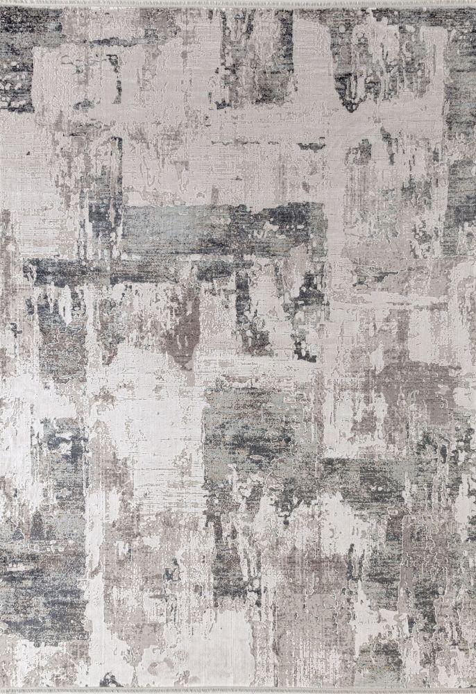 Slate - 180x120,Bazaar Velvet Contemporary Rugs,Rugs