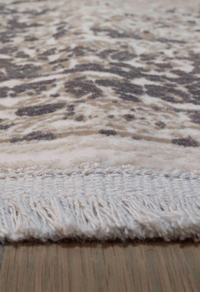 luxxury rug fringe