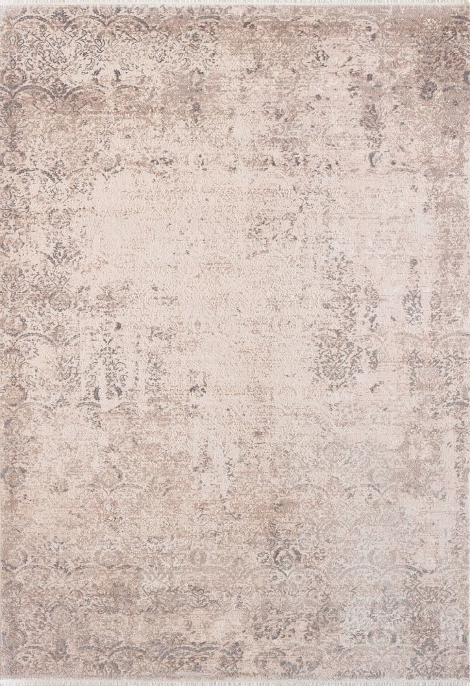 https://res.cloudinary.com/clippings/image/upload/t_big/dpr_auto,f_auto,w_auto/v1585319499/products/budapest-rug-bazaar-velvet-contemporary-rugs-clippings-11361927.jpg