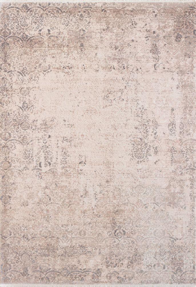 Sandstone - 340x240,Bazaar Velvet Contemporary Rugs,Rugs