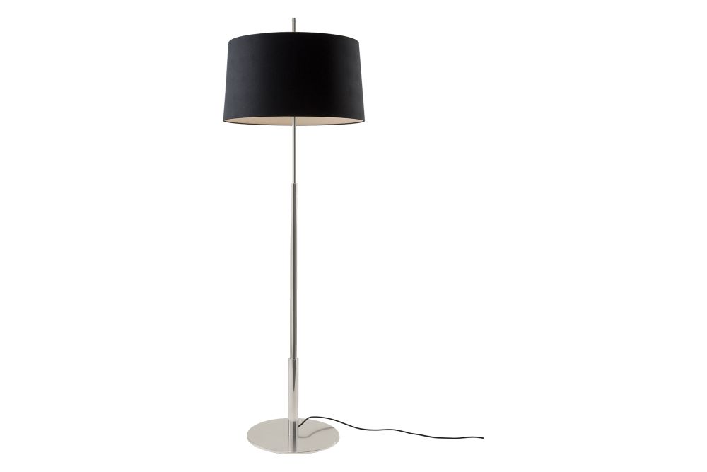 https://res.cloudinary.com/clippings/image/upload/t_big/dpr_auto,f_auto,w_auto/v1585323798/products/diana-floor-lamp-santa-cole-federico-correa-clippings-11361964.jpg