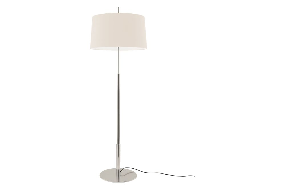 https://res.cloudinary.com/clippings/image/upload/t_big/dpr_auto,f_auto,w_auto/v1585323802/products/diana-floor-lamp-santa-cole-federico-correa-clippings-11361965.jpg