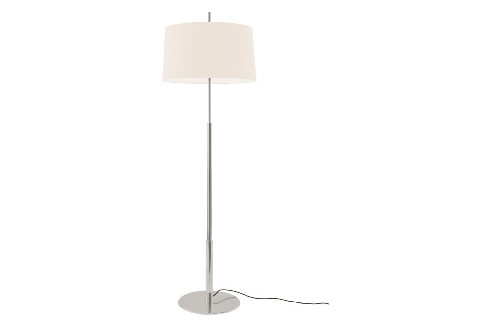 https://res.cloudinary.com/clippings/image/upload/t_big/dpr_auto,f_auto,w_auto/v1585324030/products/diana-floor-lamp-santa-cole-federico-correa-clippings-11361970.jpg