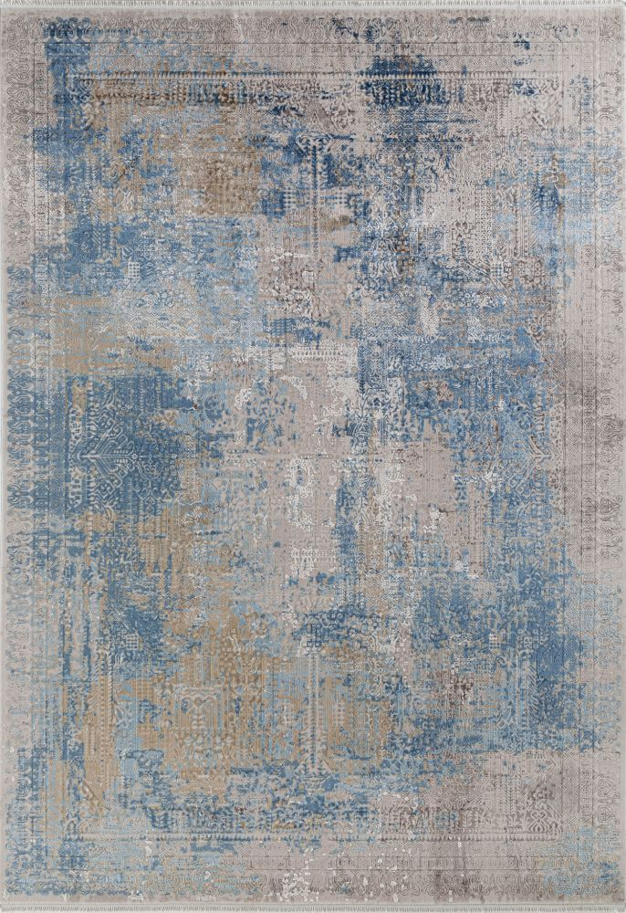 https://res.cloudinary.com/clippings/image/upload/t_big/dpr_auto,f_auto,w_auto/v1585324934/products/moscow-rug-bazaar-velvet-contemporary-rugs-clippings-11361974.jpg