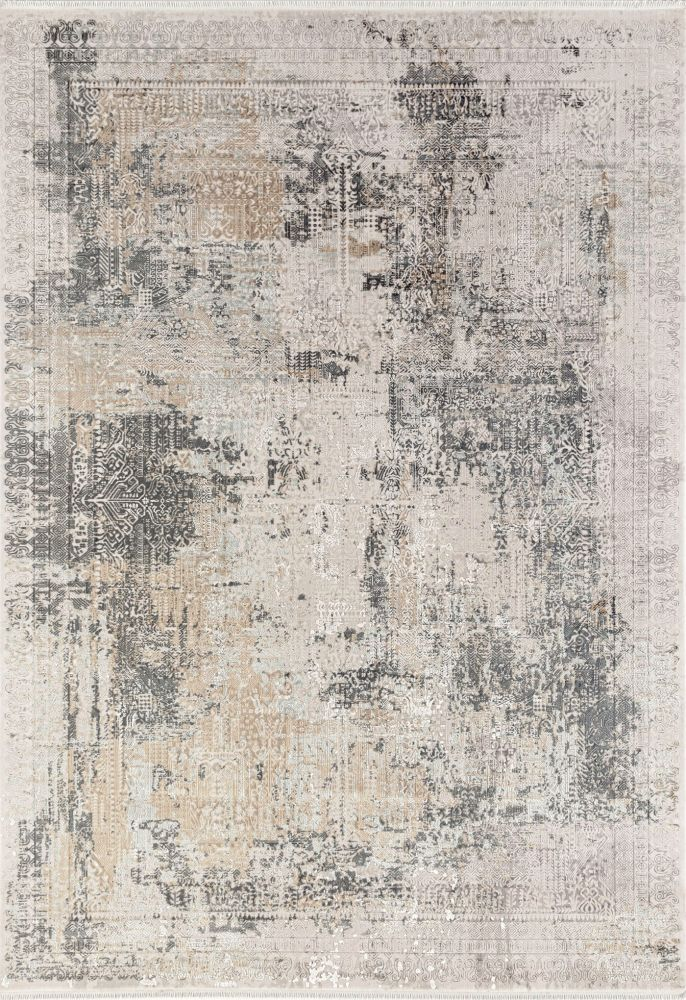 https://res.cloudinary.com/clippings/image/upload/t_big/dpr_auto,f_auto,w_auto/v1585324964/products/moscow-rug-bazaar-velvet-contemporary-rugs-clippings-11361976.jpg