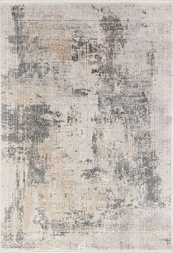 Slate - 340x240,Bazaar Velvet Contemporary Rugs,Rugs
