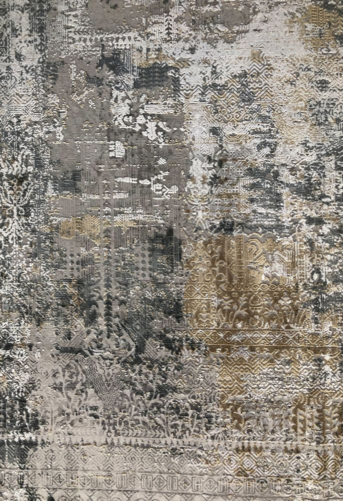 https://res.cloudinary.com/clippings/image/upload/t_big/dpr_auto,f_auto,w_auto/v1585325005/products/moscow-rug-bazaar-velvet-contemporary-rugs-clippings-11361978.jpg