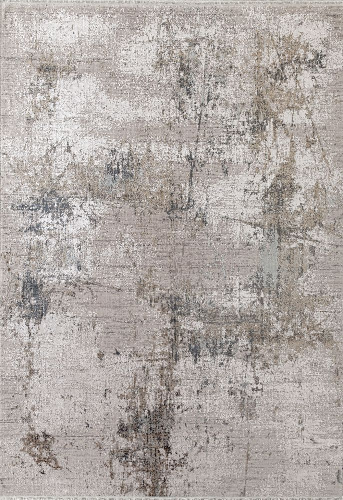 https://res.cloudinary.com/clippings/image/upload/t_big/dpr_auto,f_auto,w_auto/v1585326765/products/lisbon-rug-bazaar-velvet-contemporary-rugs-clippings-11361987.jpg