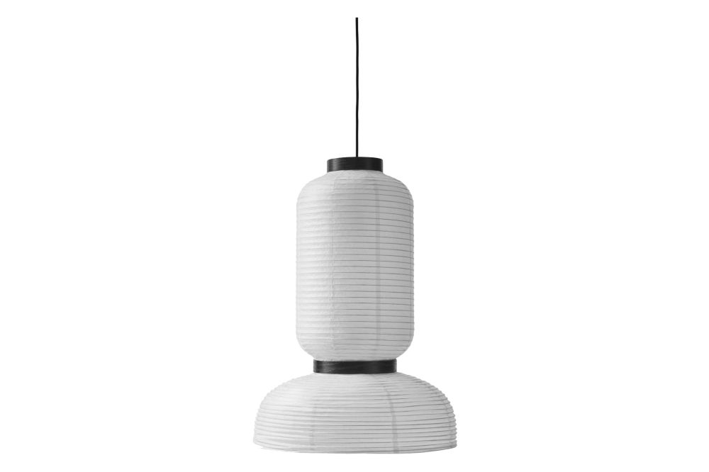 https://res.cloudinary.com/clippings/image/upload/t_big/dpr_auto,f_auto,w_auto/v1585499382/products/formakami-jh3-pendant-light-set-of-2-tradition-jaime-hayon-clippings-11362035.jpg