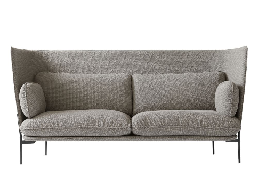 https://res.cloudinary.com/clippings/image/upload/t_big/dpr_auto,f_auto,w_auto/v1585500651/products/cloud-ln7-3-seater-sofa-tradition-luca-nichetto-clippings-11362037.jpg