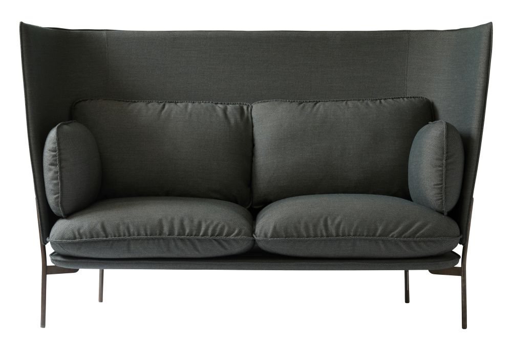 https://res.cloudinary.com/clippings/image/upload/t_big/dpr_auto,f_auto,w_auto/v1585500894/products/cloud-ln6-2-seater-sofa-tradition-luca-nichetto-clippings-11362039.jpg