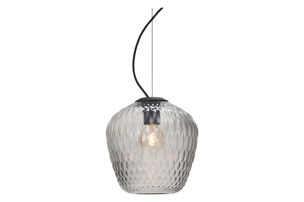Opal large,&Tradition,Pendant Lights