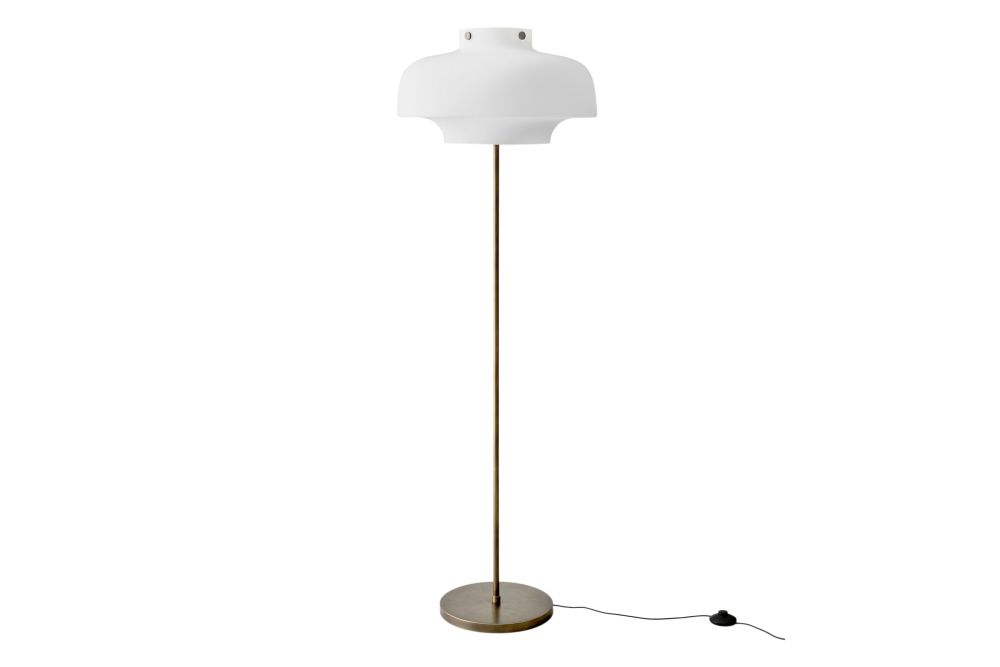 https://res.cloudinary.com/clippings/image/upload/t_big/dpr_auto,f_auto,w_auto/v1585512648/products/copenhagen-sc14-floor-lamp-tradition-space-copenhagen-clippings-11362070.jpg