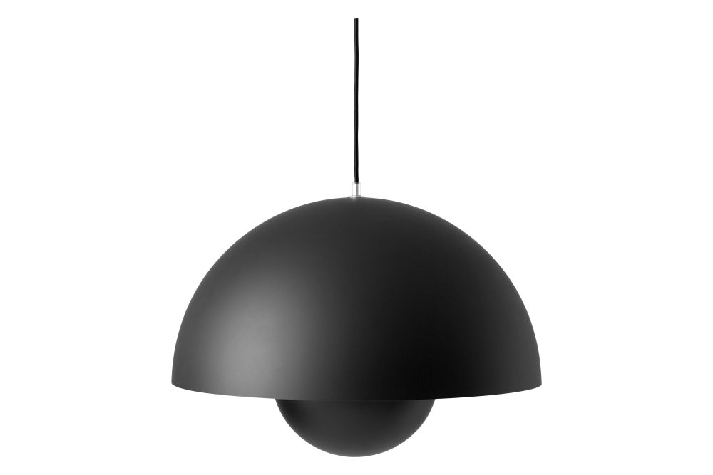 https://res.cloudinary.com/clippings/image/upload/t_big/dpr_auto,f_auto,w_auto/v1585516351/products/flowerpot-vp2-pendant-light-tradition-verner-panton-clippings-11362087.jpg