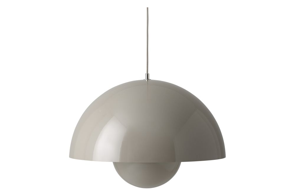 https://res.cloudinary.com/clippings/image/upload/t_big/dpr_auto,f_auto,w_auto/v1585516402/products/flowerpot-vp2-pendant-light-tradition-verner-panton-clippings-11362090.jpg