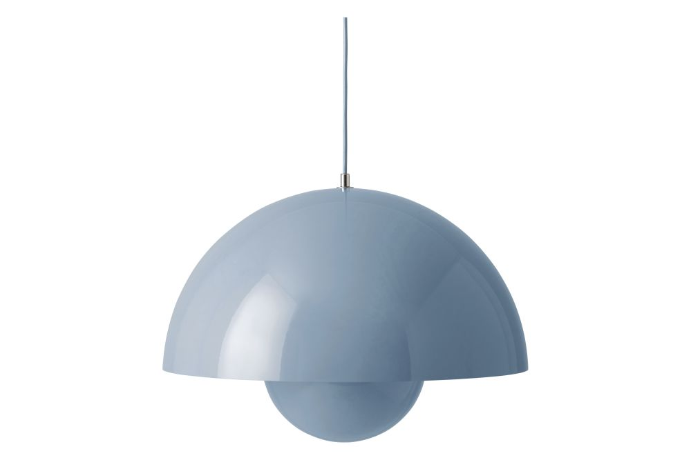 https://res.cloudinary.com/clippings/image/upload/t_big/dpr_auto,f_auto,w_auto/v1585516413/products/flowerpot-vp2-pendant-light-tradition-verner-panton-clippings-11362091.jpg