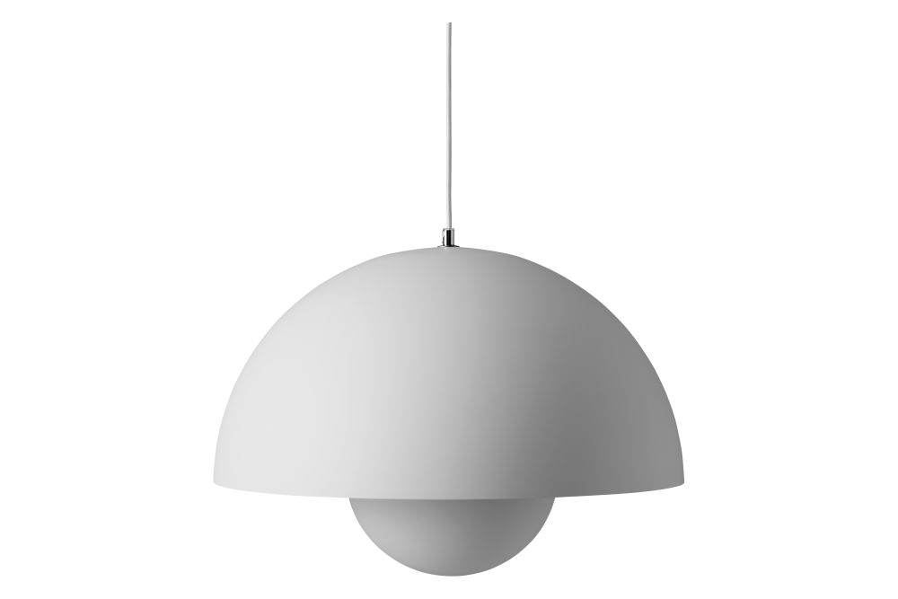 https://res.cloudinary.com/clippings/image/upload/t_big/dpr_auto,f_auto,w_auto/v1585516421/products/flowerpot-vp2-pendant-light-tradition-verner-panton-clippings-11362092.jpg
