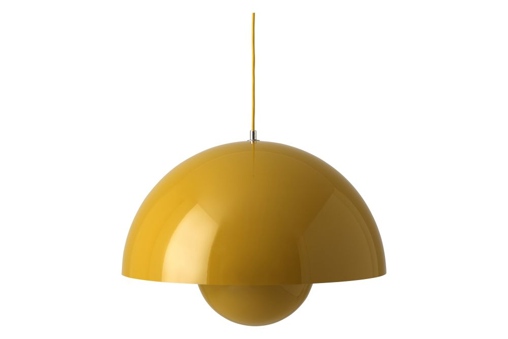 https://res.cloudinary.com/clippings/image/upload/t_big/dpr_auto,f_auto,w_auto/v1585516451/products/flowerpot-vp2-pendant-light-tradition-verner-panton-clippings-11362094.jpg