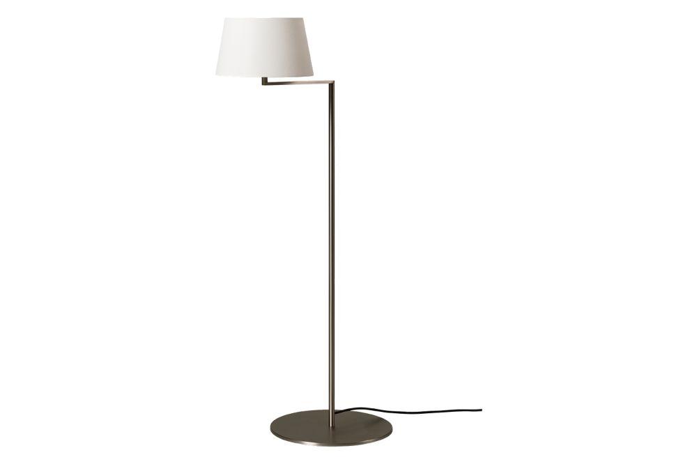 Santa & Cole,Floor Lamps