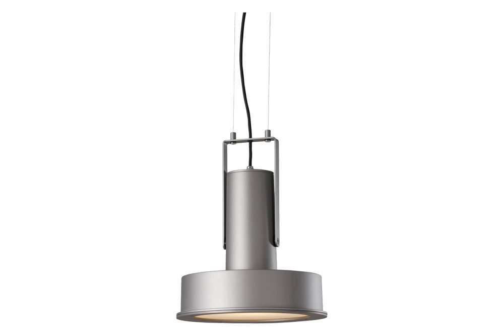 https://res.cloudinary.com/clippings/image/upload/t_big/dpr_auto,f_auto,w_auto/v1585553478/products/arne-domus-pendant-light-santa-cole-santa-cole-team-clippings-11362164.jpg