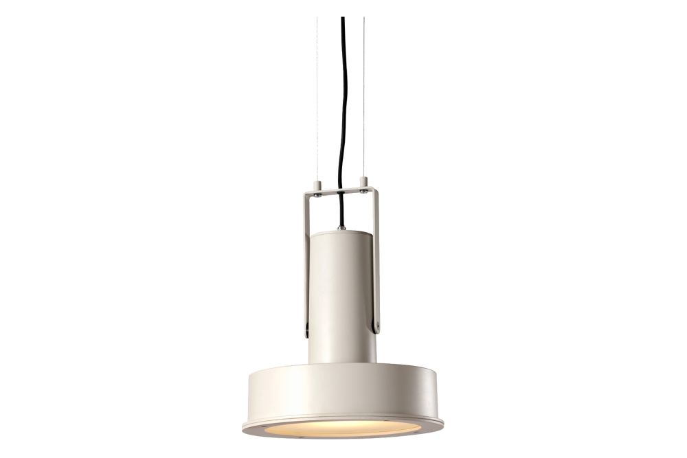https://res.cloudinary.com/clippings/image/upload/t_big/dpr_auto,f_auto,w_auto/v1585553583/products/arne-domus-pendant-light-santa-cole-santa-cole-team-clippings-11362171.jpg