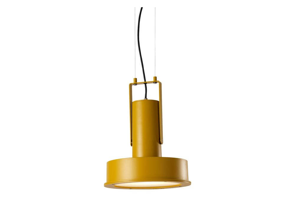 https://res.cloudinary.com/clippings/image/upload/t_big/dpr_auto,f_auto,w_auto/v1585553586/products/arne-domus-pendant-light-santa-cole-santa-cole-team-clippings-11362172.jpg
