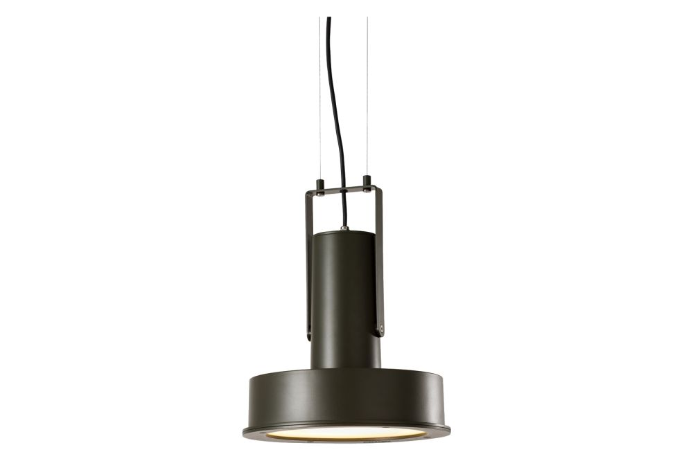 https://res.cloudinary.com/clippings/image/upload/t_big/dpr_auto,f_auto,w_auto/v1585553590/products/arne-domus-pendant-light-santa-cole-santa-cole-team-clippings-11362173.jpg