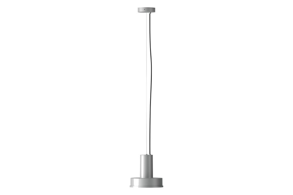 https://res.cloudinary.com/clippings/image/upload/t_big/dpr_auto,f_auto,w_auto/v1585554104/products/arne-s-domus-pendant-light-santa-cole-equipo-santa-cole-clippings-11362174.jpg