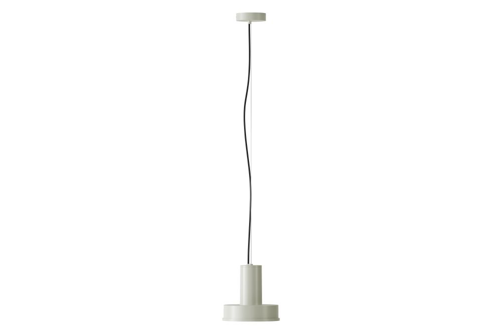 https://res.cloudinary.com/clippings/image/upload/t_big/dpr_auto,f_auto,w_auto/v1585554112/products/arne-s-domus-pendant-light-santa-cole-equipo-santa-cole-clippings-11362175.jpg