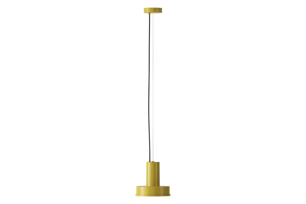 https://res.cloudinary.com/clippings/image/upload/t_big/dpr_auto,f_auto,w_auto/v1585554117/products/arne-s-domus-pendant-light-santa-cole-equipo-santa-cole-clippings-11362176.jpg