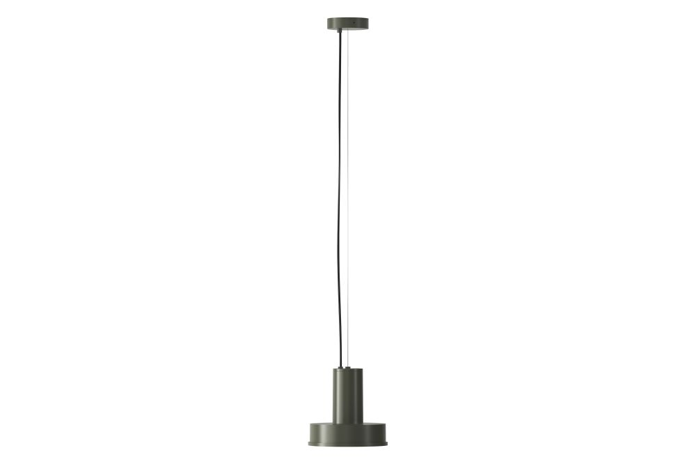 https://res.cloudinary.com/clippings/image/upload/t_big/dpr_auto,f_auto,w_auto/v1585554119/products/arne-s-domus-pendant-light-santa-cole-equipo-santa-cole-clippings-11362177.jpg