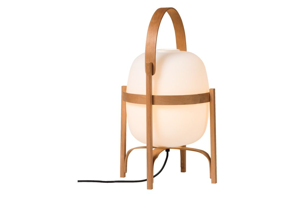 https://res.cloudinary.com/clippings/image/upload/t_big/dpr_auto,f_auto,w_auto/v1585586658/products/cesta-floor-lamp-santa-cole-miguel-mil%C3%A1-clippings-11362311.jpg