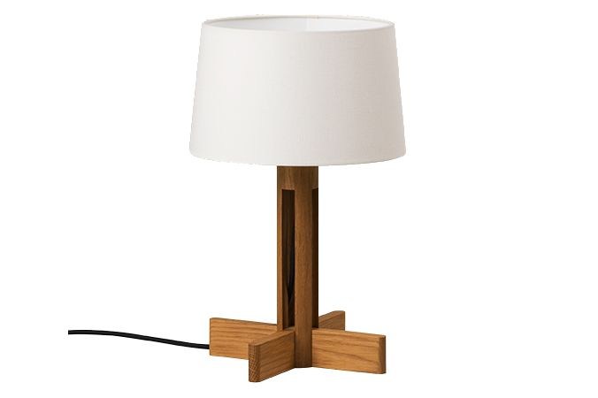 FAD Menor,Santa & Cole,Table Lamps