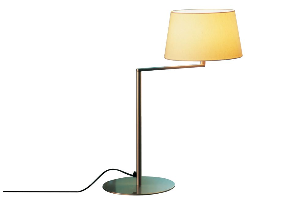 https://res.cloudinary.com/clippings/image/upload/t_big/dpr_auto,f_auto,w_auto/v1585646361/products/americana-table-lamp-santa-cole-miguel-mil%C3%A1-clippings-11362356.jpg