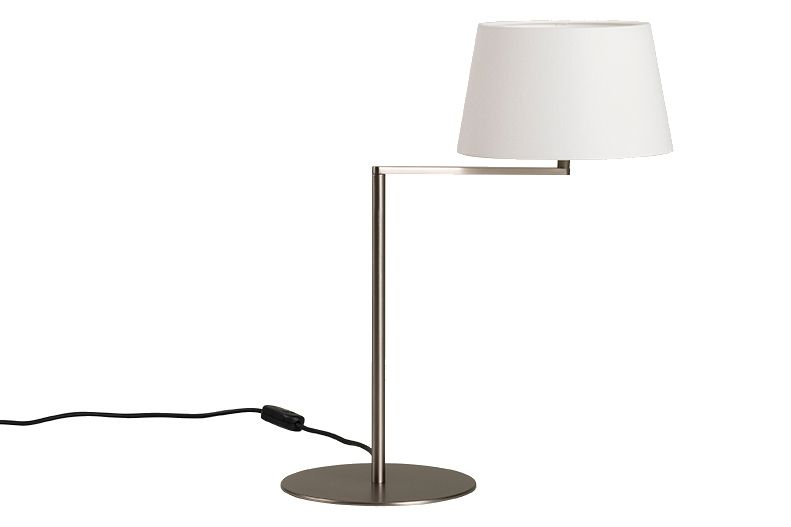 https://res.cloudinary.com/clippings/image/upload/t_big/dpr_auto,f_auto,w_auto/v1585646363/products/americana-table-lamp-santa-cole-miguel-mil%C3%A1-clippings-11362357.jpg