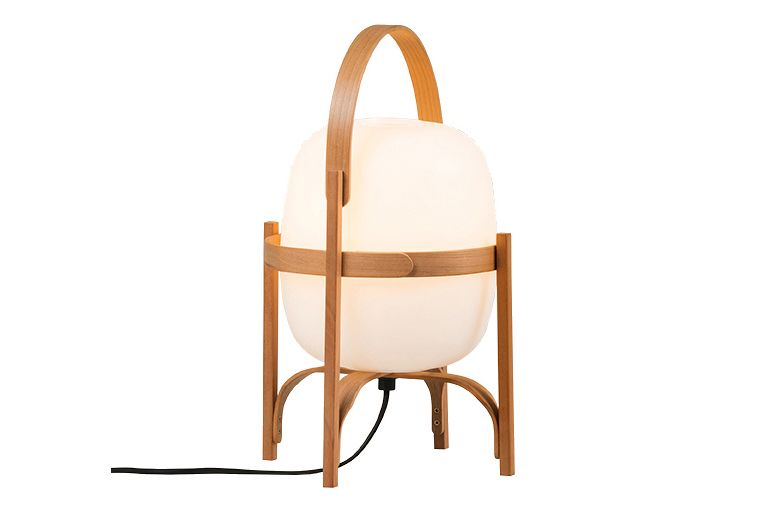 https://res.cloudinary.com/clippings/image/upload/t_big/dpr_auto,f_auto,w_auto/v1585647528/products/cestita-table-lamp-santa-cole-miguel-mil%C3%A1-clippings-11362365.jpg