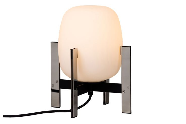 https://res.cloudinary.com/clippings/image/upload/t_big/dpr_auto,f_auto,w_auto/v1585647902/products/cestita-met%C3%A1lica-table-lamp-santa-cole-miguel-mil%C3%A1-clippings-11362370.jpg