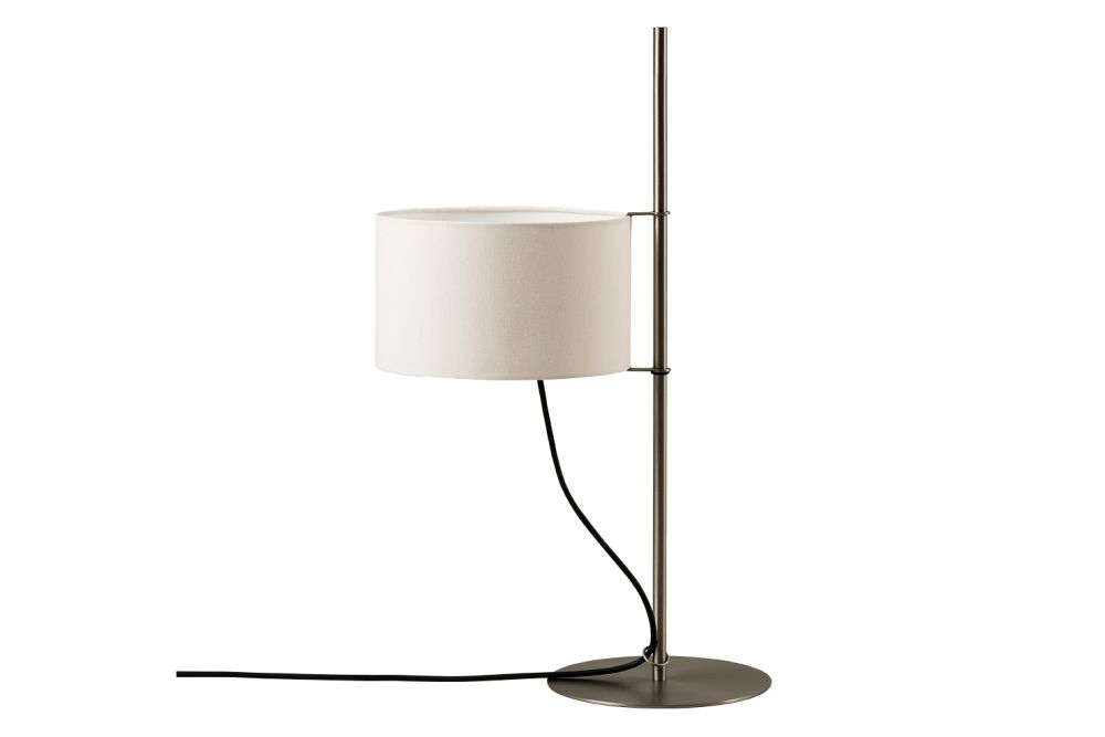 https://res.cloudinary.com/clippings/image/upload/t_big/dpr_auto,f_auto,w_auto/v1585649996/products/tmd-table-lamp-santa-cole-miguel-mil%C3%A1-clippings-11362386.jpg