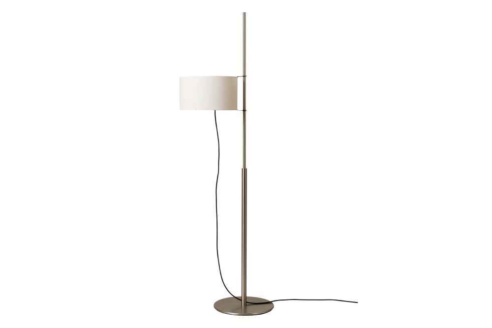 https://res.cloudinary.com/clippings/image/upload/t_big/dpr_auto,f_auto,w_auto/v1585650233/products/tmd-floor-lamp-santa-cole-miguel-mil%C3%A1-clippings-11362387.jpg