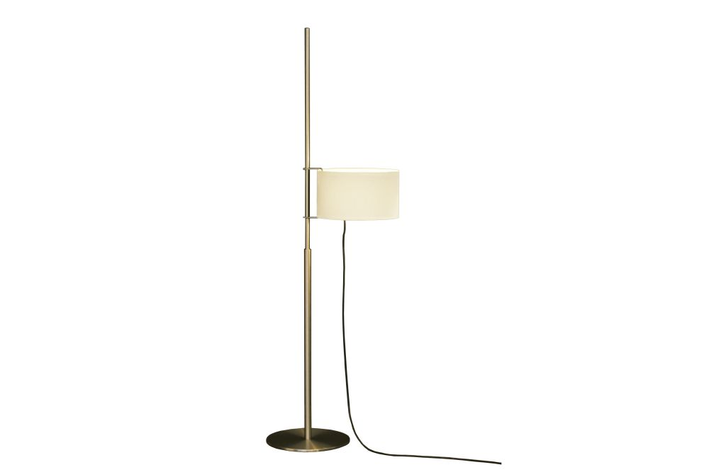 https://res.cloudinary.com/clippings/image/upload/t_big/dpr_auto,f_auto,w_auto/v1585650237/products/tmd-floor-lamp-santa-cole-miguel-mil%C3%A1-clippings-11362388.jpg