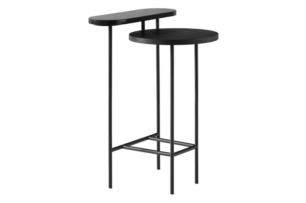 https://res.cloudinary.com/clippings/image/upload/t_big/dpr_auto,f_auto,w_auto/v1585666777/products/palette-jh26-side-table-tradition-jaime-hayon-clippings-11362513.jpg