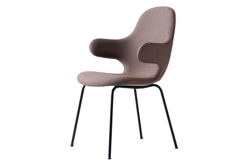 https://res.cloudinary.com/clippings/image/upload/t_big/dpr_auto,f_auto,w_auto/v1585668752/products/catch-jh15-dining-chair-tradition-jaime-hayon-clippings-11362526.jpg