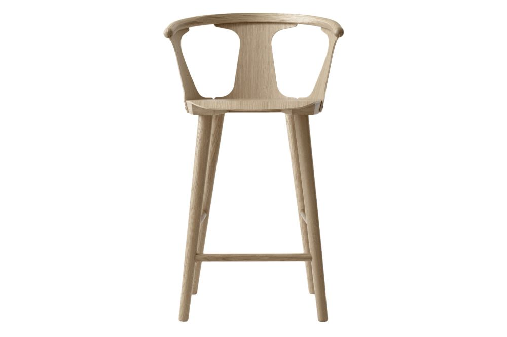 https://res.cloudinary.com/clippings/image/upload/t_big/dpr_auto,f_auto,w_auto/v1585670109/products/in-between-sk7-counter-stool-tradition-sami-kallio-clippings-11362546.jpg