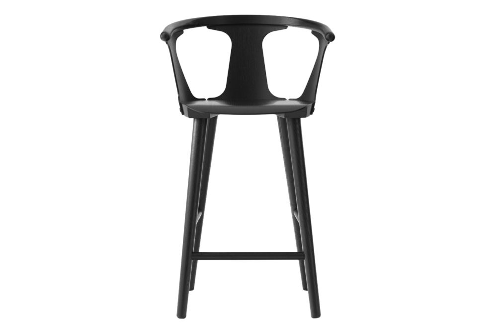 https://res.cloudinary.com/clippings/image/upload/t_big/dpr_auto,f_auto,w_auto/v1585670147/products/in-between-sk7-counter-stool-tradition-sami-kallio-clippings-11362547.jpg