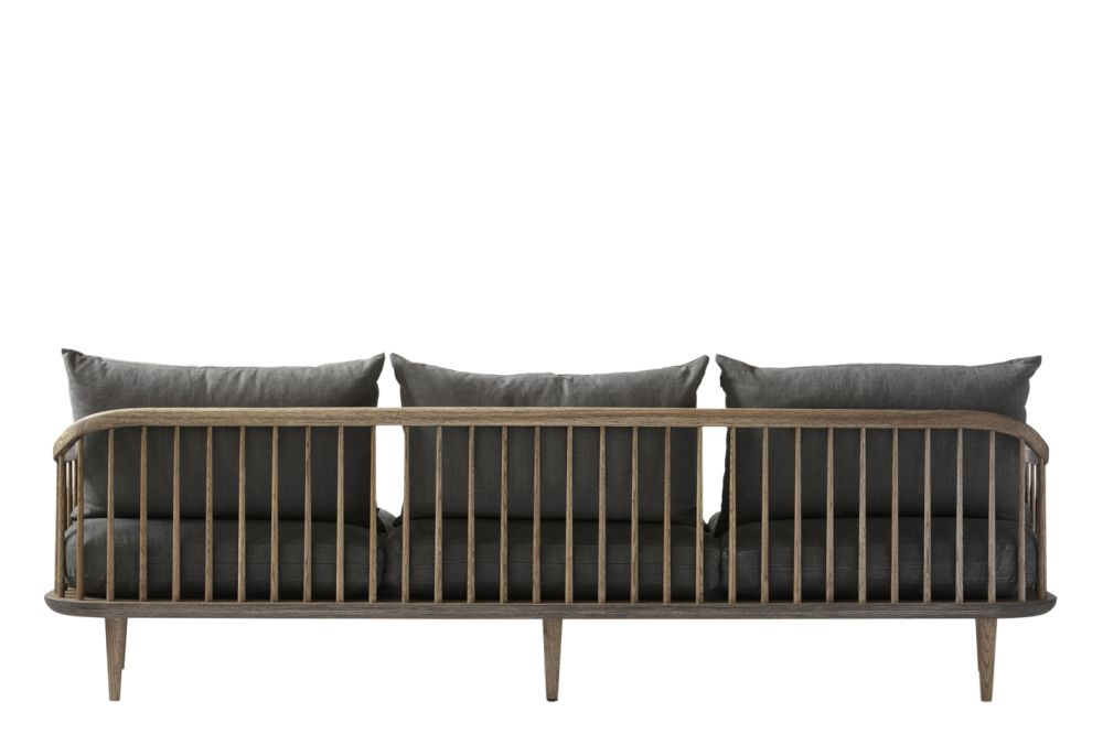 https://res.cloudinary.com/clippings/image/upload/t_big/dpr_auto,f_auto,w_auto/v1585670767/products/fly-sc12-2-seater-sofa-tradition-space-copenhagen-clippings-11362549.jpg