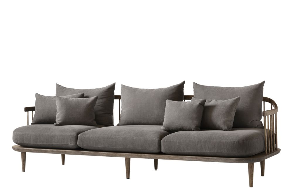 https://res.cloudinary.com/clippings/image/upload/t_big/dpr_auto,f_auto,w_auto/v1585670767/products/fly-sc12-2-seater-sofa-tradition-space-copenhagen-clippings-11362550.jpg
