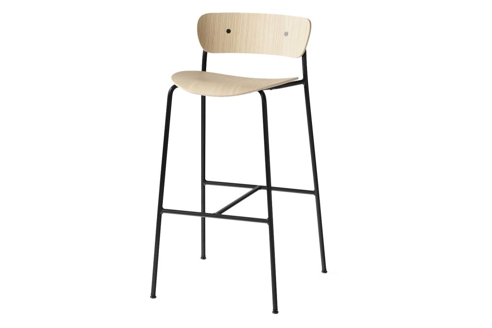https://res.cloudinary.com/clippings/image/upload/t_big/dpr_auto,f_auto,w_auto/v1585671795/products/pavilion-av9-bar-stool-tradition-anderssen-voll-clippings-11362552.jpg