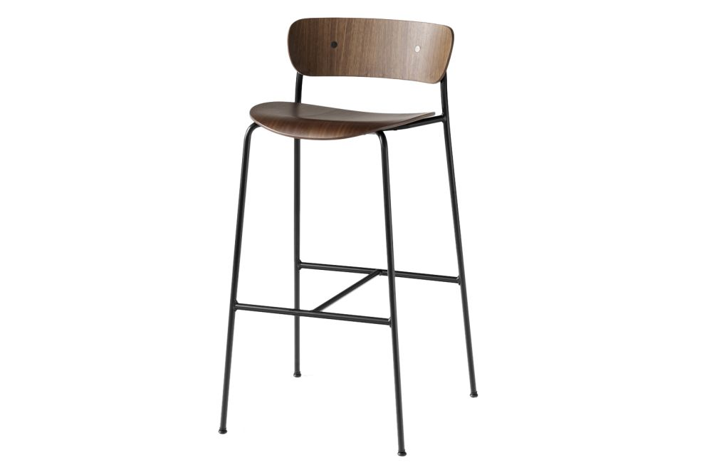 https://res.cloudinary.com/clippings/image/upload/t_big/dpr_auto,f_auto,w_auto/v1585671802/products/pavilion-av9-bar-stool-tradition-anderssen-voll-clippings-11362553.jpg